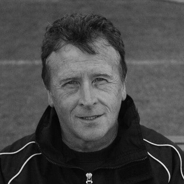 Stuart Housley