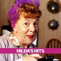 HILDA-HITS