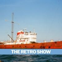 THE-RETRO-SHOW