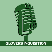 The-Glovers-Inquisition
