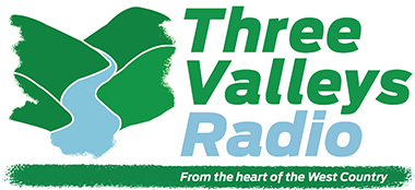 Three Valleys Radio